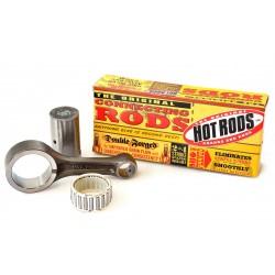 Kit biela de cigüeñal Hot Rods 8118