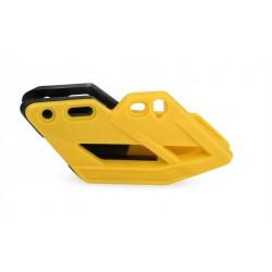 Guiacadenas Polisport alto rendimiento Suzuki amarillo 8458300002