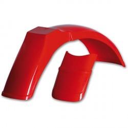 Extensión para ME08012 rojo ME08013-B