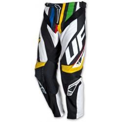 Pantalones UFO Century negro talla 50 PI04383W50