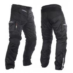 Pantalon Hombre Oxford Ranger talla S TM345S