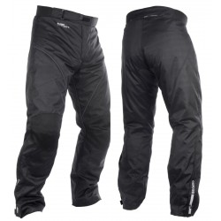 Pantalon Unisex Oxford Titan talla 4XL TM3354XL