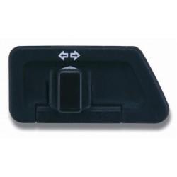 Botón de intermitentes Domino 0003AL.7B
