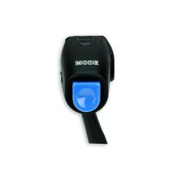 Botón mode Domino 9B 0271AB.9B