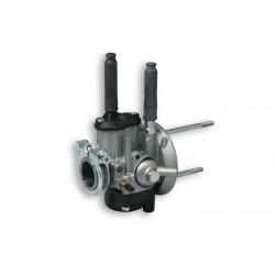 Carburador SHBC 19 dir.cart. automix PIAGGIO APE 50 Malossi 72 5792