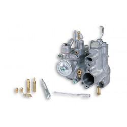 Carburador SI 24/24 E sin mezclador VESPA PX 80 -PX-COSA125-150 Malossi 72 5643