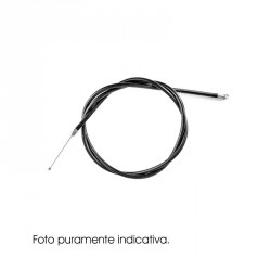 Cable Transmision Decompr.Po Si