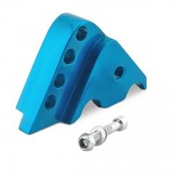 Alargador Amortiguador  Booster 2004-/Nitro 4 Posiciones Azul