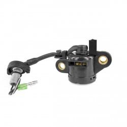 Sensor Nivel Aceite Grupo Elec Df2500H 18200