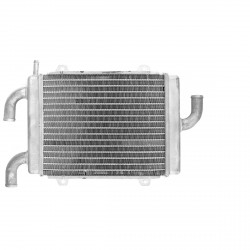Radiator Adapt Peugeot Speedfight