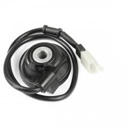 Entrenador Taquimetro Adapt Yamaha Neos Electronique ( Oem: 5C2H37560000 )