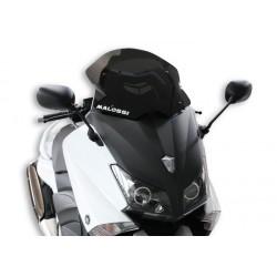 Pantalla Malossi Ahumada SPORT Yamaha T-MAX 530 12-15 4515359