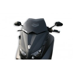 Pantalla Malossi Ahumada MHR Yamaha T-MAX 530 12-15 4516328