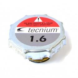 Tapon de radiador para  KTM / husaberg / Husqvarna 14-15 1,6 bar
