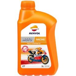 REPSOL MOTO RACING 2T 1L